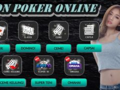 IDN Poker Online Dan Jadilah Pemenang